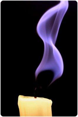 CandleOff