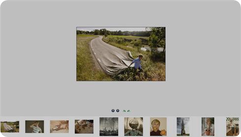 dailybarid=creative-photos