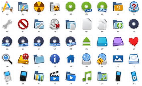 dailybarid=icons