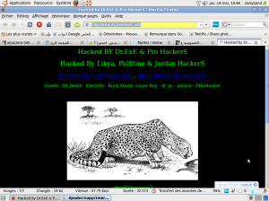 dailybarid=jazeeratalk-hacked