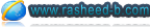 rasheed link